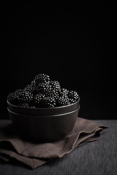 Voedselfotografie