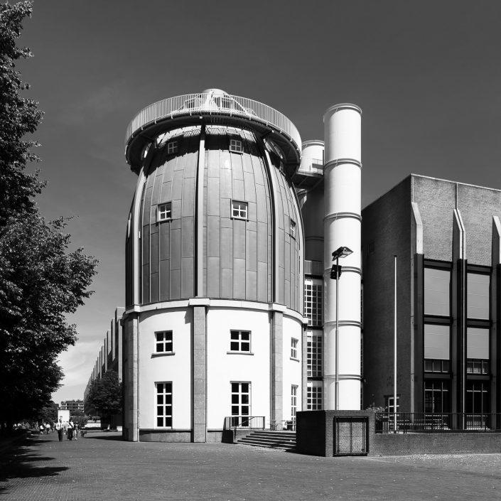 Bonefantenmuseum, Maastricht