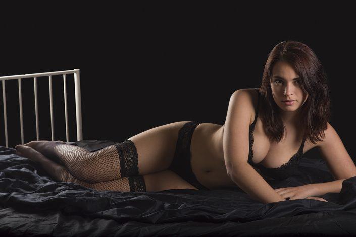 Model: Danique